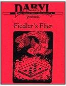 Fiedlers Flier Trick