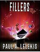 Fillers Magic download (ebook)