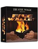 Fire Wallet 2.0 Trick
