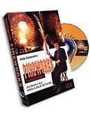 Fireworks DVD