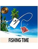Fishing Time Magic download (video)