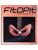 Fito Pavese's Topit Trick