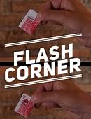 Flash Corner Magic download (video)
