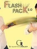 Flash Pack 2.0 Trick