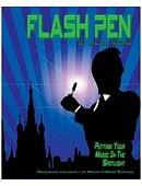 Flash Pen Accessory