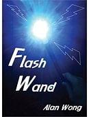 Flash Wand