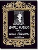 Flashpoints: Edward Marlo's Full Tilt and Devilish Miracle (eBook) Magic download (ebook)