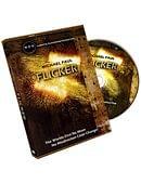 Flicker DVD