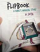 Flip Book Trick