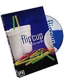 Flip Cup DVD