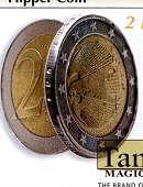 Flipper - 2 Euros