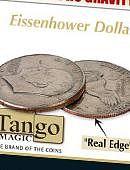 Flipper - Pro Gravity - Eisenhower Dollar