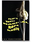 Flip's Truly Magical Rope DVD