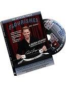 Flourishes by Rich Ferguson DVD