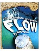 Flow Refill Trick