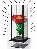 Flower Maker Tube Trick