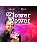 Flower Power Trick