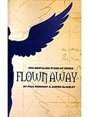 Flown Away Book
