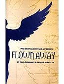Flown Away Book