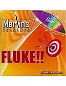 FLUKE Trick