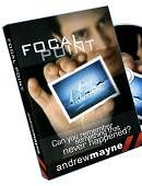 Focal Point DVD & props
