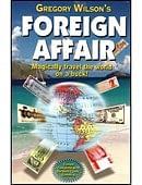 Foreign Affair Trick
