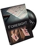 Foresight DVD
