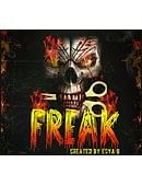 Freak Magic download (video)