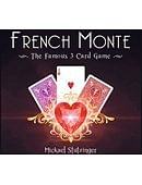 French Monte Trick