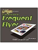 Frequent Flyer Trick