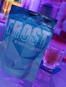 Frost Trick