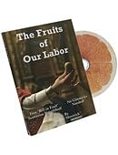 Fruits Of Our Labor Bill In Lemon DVD