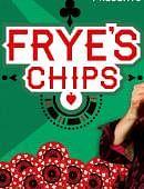 Frye's Chips