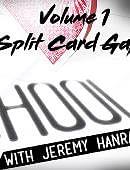 Gaff School Volume 1 Magic download (video)