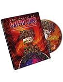 Gaffed Coins DVD