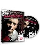 Gafftastic DVD