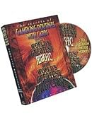 Gambling Routines With Cards - Volume 1 DVD or download