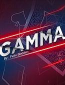 Gamma Trick
