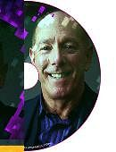 Gary Jones Live Lecture DVD DVD
