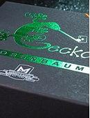 Gecko Pro Trick
