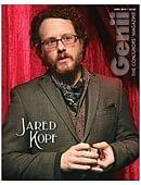 Genii Magazine April 2019 Magazine