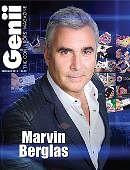 Genii Magazine - December 2015 Magazine
