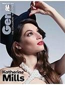 Genii Magazine February 2017 Magazine