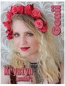 Genii Magazine - July 2020 Magazine