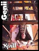 Genii Magazine - May 2015 Magazine