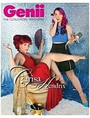 Genii Magazine - May 2020 Magazine