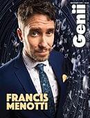 Genii Magazine - November 2020 Magazine