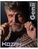 Genii Magazine - September 2020 Magazine