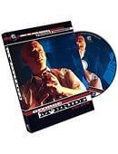 George McBride The DVD DVD