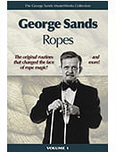 George Sands Masterworks Collection DVD